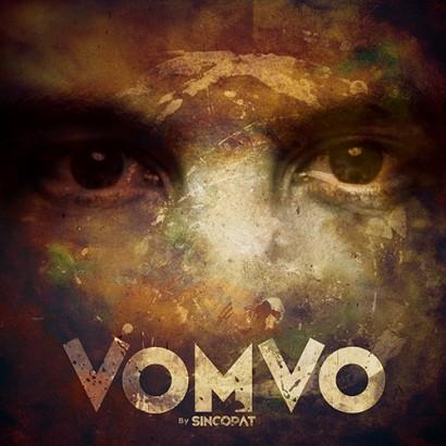 Vomvo 02 – Part 3