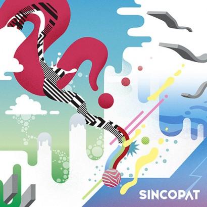 Tim Engelhardt – Fundamentals EP [Sincopat 40]