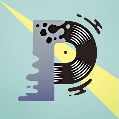 Darlyn Vlys & HearThuG feat. Haptic – Agore inlc. Eric Volta remix