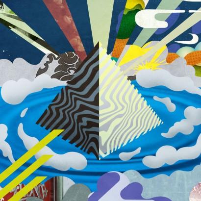AFFKT feat. Sutja Gutierrez – FlashCrash incl. Renato Cohen / dubspeeka remixes [Sincopat 44]